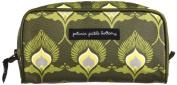 Petunia Pickle Bottom Women's Powder Room Case