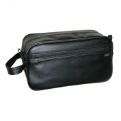 Buxton Commuter Kit Cosmetic Bag