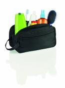 Travel Smart by Conair Sundry Kit, Black