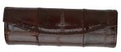 Elegant Design Eel Skin Cosmetic Case Lipstick Case