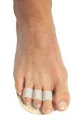PediFix Budin Splint Triple / Three Hammer Toe Corrector Straightener