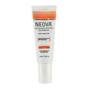 Neova DNA Damage Control - Silc Sheer 2.0 Colour Correcting Photo Finish Tint SPF 40 - 74ml/2.5oz