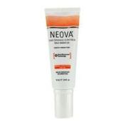 Neova DNA Damage Control - Silc Sheer 2.0 Colour Correcting Photo Finish Tint SPF 40 - 74ml/2.5oz