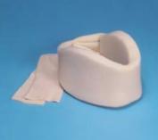 Cervical Collar Soft Universal - L 50cm x H 6.4cm x W 50cm