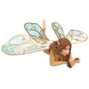 Lead Free Fairy Monster Metals Hand Cast Sculpture Kit-Wings not included
