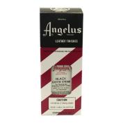 Angelus Suede Dye 90ml Colour - Light Brown