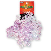 CURLED RIBBON BOW SPRING #34067, CASE OF 192
