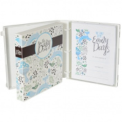 Baby Boy Memory Book - Fox