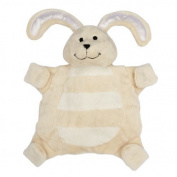 Sleepytot Bunny (Big/ Cream) by Sleepytot