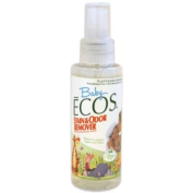 Baby Ecos Disney 120ml Stain And Odour Remover