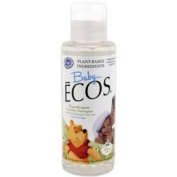 Baby Ecos Disney 120ml Laundry Free And Clear