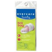 Evercare Bra Bag