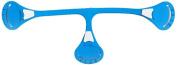 Snappi Cloth Nappy Fastener, Dark Blue, Size 1