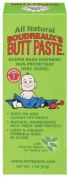 Boudreaux Butt Paste All Natural Nappy Rash Ointment - 60ml