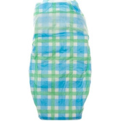 Honest Nappies - Gingham