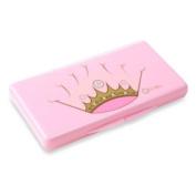 Wipebox In Pink Crown