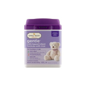 Simply Right Gentle Infant Formula, 1420ml