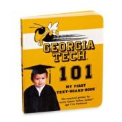 Georgia Tech University 101