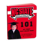 North Carolina State University 101