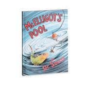 Dr. Seuss' Mcelligot's Pool Book
