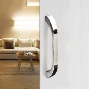 Cabinet / cupboard / wardrobe / drawer pull / door door pull