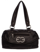 Multi Functional Satchel Shoulder Handbag by Handbags For All