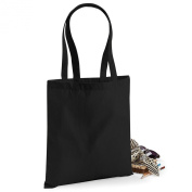 Westford Mill EarthAware Organic Bag For Life