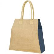Shugon Mumbai Shopper Bag