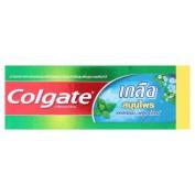 2 Tube of Colgate Salt Herbal Toothpaste ,Net wt 190ml or 180 gramme.