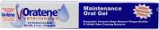 Biotene Oratene® Veterinarian Maintenance Gel For Animals -- 70ml
