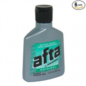 Afta Shave Skin Conditioner regular Original