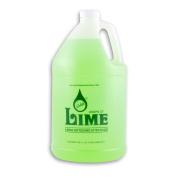 Gabels Drops of Lime Aftershave