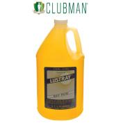 LUSTRAY Bay Rum Compound BB-904140