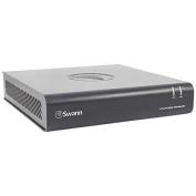 Swann Swdvr-44400h-us 4-channel 720p Dvr
