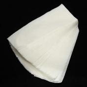 Hair Removal Depilatory Nonwoven Epilator Wax Strip Paper Roll Waxing