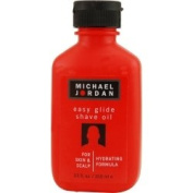 MICHAEL JORDAN by Michael Jordan EASY GLIDE SHAVE OIL 100ml