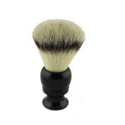 24mm Knot Synthetic Hair Men Shaving Brush