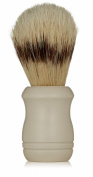 Whidbey Island Natural Shaving Brush - Boar Bristle