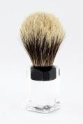 MD American Elite Shaving Brush