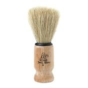 Shaving Factory Shaving Brush, Medium 1 ea
