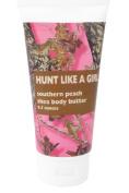 Hunt Like a Girl - Southern Peach - Shea Body Butter