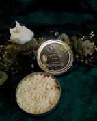 Soap of the Gods Isabelle Shave Soap 5.oz