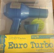 Jilbere de Paris Euro Turbo Hair Dryer