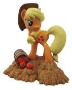 My Little Pony: Applejack Bank
