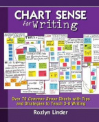 Chart Sense for Writing