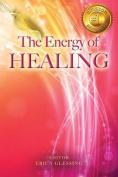 The Energy of Healing