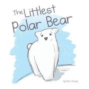 The Littlest Polar Bear
