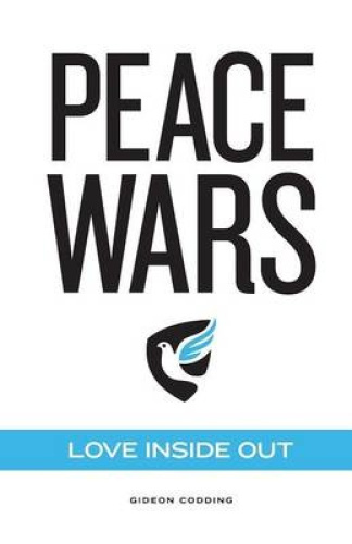 Peace Wars by Gideon Codding
