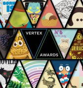Vertex Awards Volume II