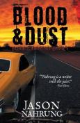 Blood & Dust
